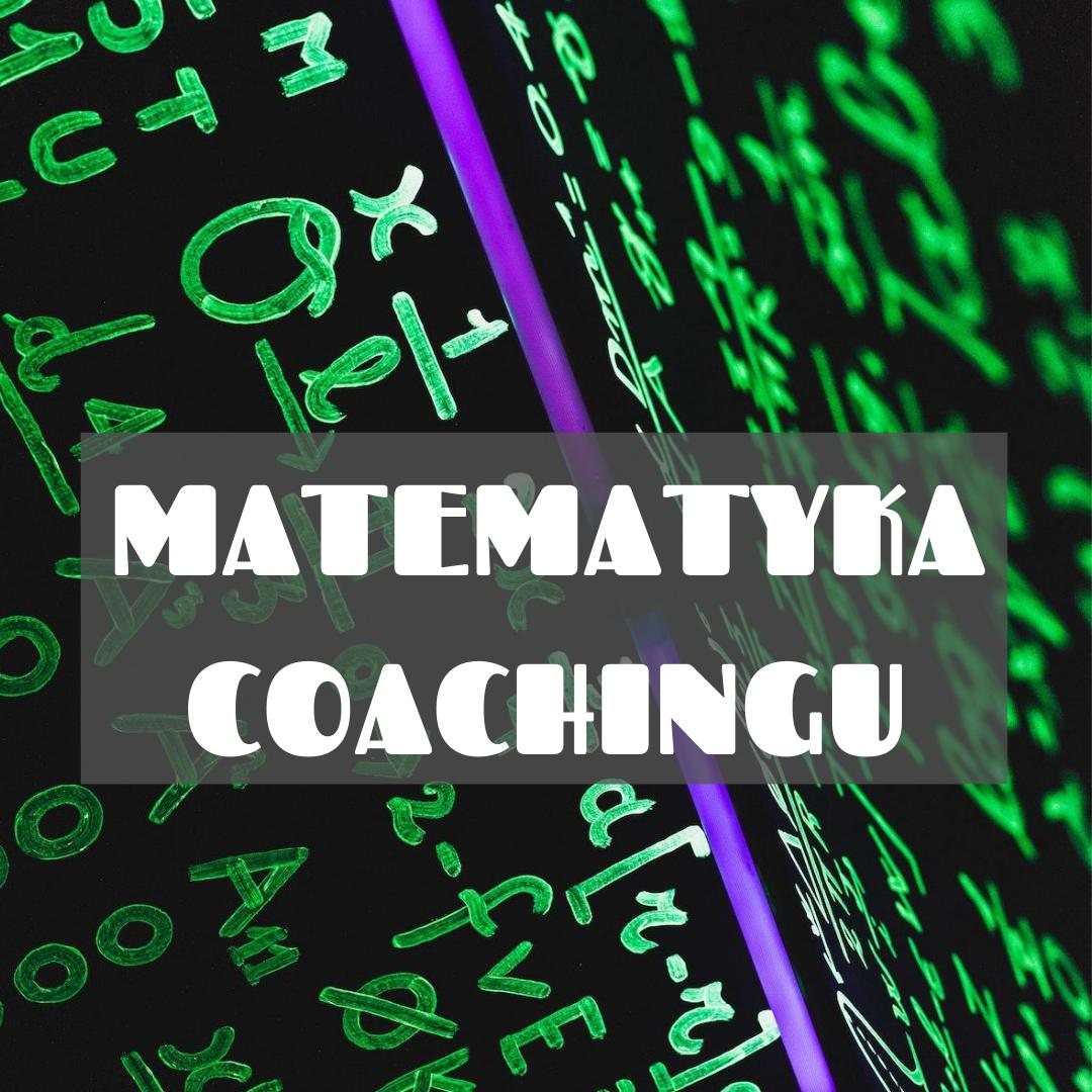 wzory coachingu